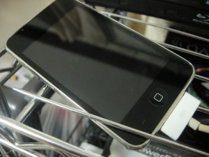 ipodtouch2g01