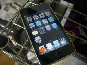 ipodtouch2g03