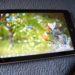 Lenovo miix 2 8 液晶破損